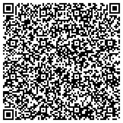 QR-код с контактной информацией организации ООО Компания Климат контроль