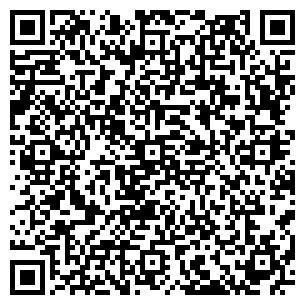 QR-код с контактной информацией организации 3D Дом