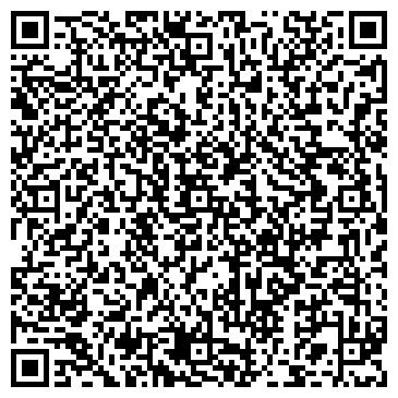 QR-код с контактной информацией организации ООО МирКлимата.ру