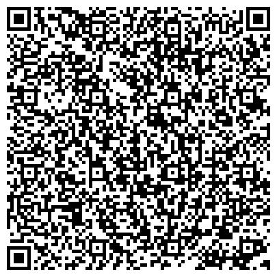 QR-код с контактной информацией организации ООО Промкомплект