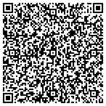QR-код с контактной информацией организации ДЕТСКИЙ САД № 2379
