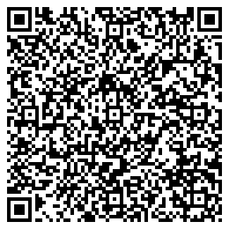 QR-код с контактной информацией организации № 20 ГИМНАЗИЯ