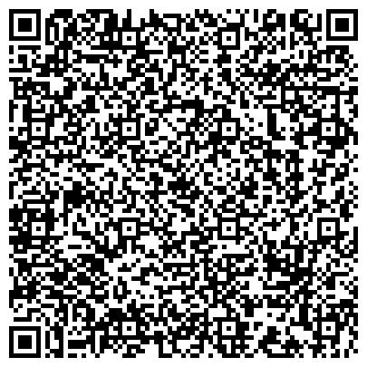 QR-код с контактной информацией организации Муниципальное образовательное учреждение дополнительного образования детей ДЕТСКАЯ МУЗЫКАЛЬНАЯ ШКОЛА №4 ИМЕНИ Л. ВОИНОВА