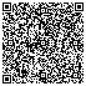 QR-код с контактной информацией организации ООО Мир Комфорта
