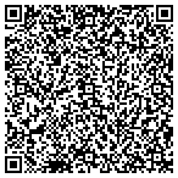 """QR-код с контактной информацией организации """"Класс мебель"""""""