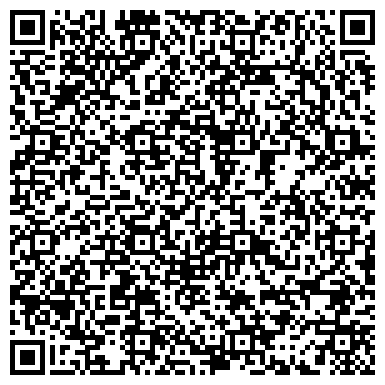 QR-код с контактной информацией организации Электро-Имидж