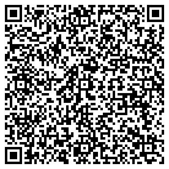 QR-код с контактной информацией организации АГРИКА