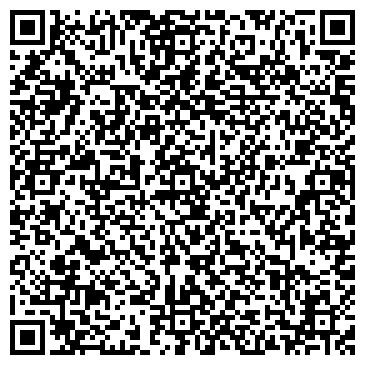 QR-код с контактной информацией организации Аптека низких цен