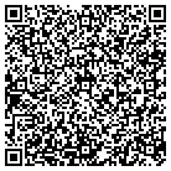 QR-код с контактной информацией организации NEW VIDEO КОМПАНИЯ