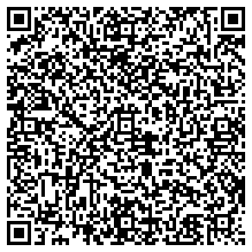 QR-код с контактной информацией организации УльяновскФармация