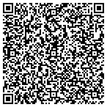QR-код с контактной информацией организации Bellarredo