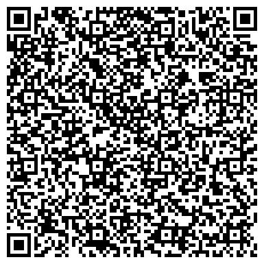 QR-код с контактной информацией организации ЛИАНОЗОВСКИЙ КОЛБАСНЫЙ ЗАВОД