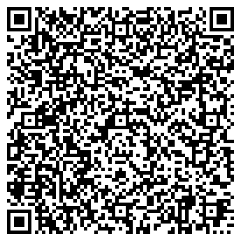 QR-код с контактной информацией организации ПРОДМАК