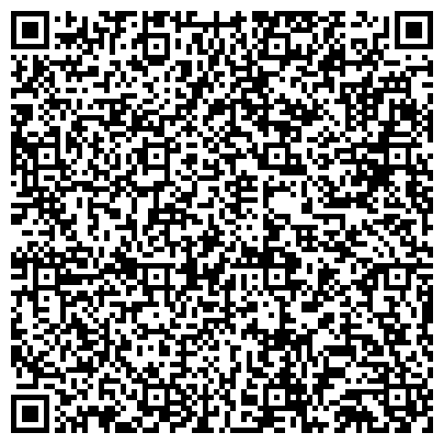QR-код с контактной информацией организации PROMOTION GROUP АГЕНТСТВО ПО ПРОДВИЖЕНИЮ ТОВАРОВ И УСЛУГ