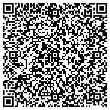 QR-код с контактной информацией организации СТУДИЯ РЕГИОН ДИЗАЙН, ООО