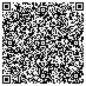 QR-код с контактной информацией организации Автоангел