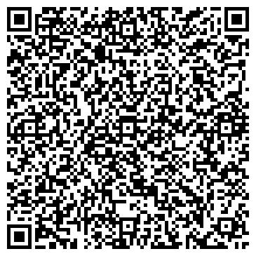 QR-код с контактной информацией организации ООО ГК Юг-Энерго