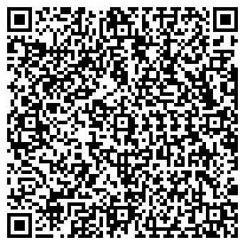 QR-код с контактной информацией организации ДМШ № 71