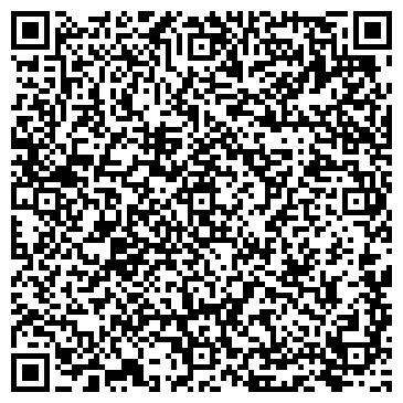 """QR-код с контактной информацией организации ООО Компания """"Гарант-Сервис"""""""