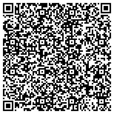 QR-код с контактной информацией организации АКТИВПРОФИ