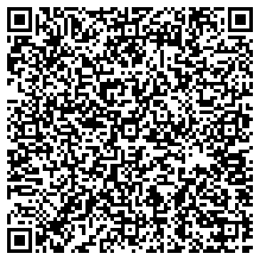 """QR-код с контактной информацией организации Мебельная фабрика """"Элфис"""""""