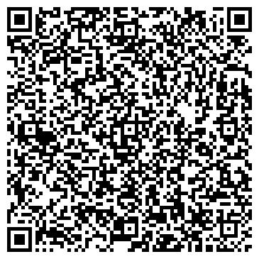 """QR-код с контактной информацией организации ИП Компания """"Best Print"""""""