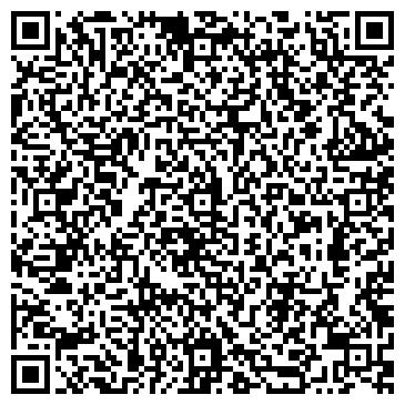 QR-код с контактной информацией организации Split93