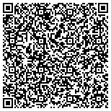 QR-код с контактной информацией организации Правильный холод