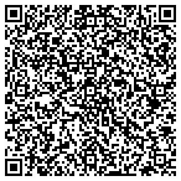 QR-код с контактной информацией организации ЦАРСКАЯ ЦИРЮЛЬНЯ