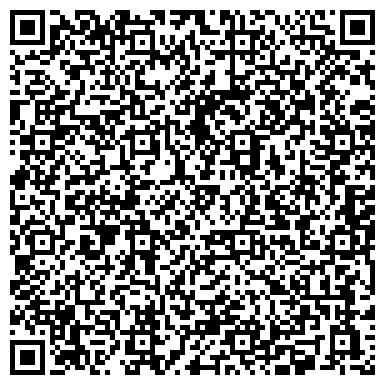 QR-код с контактной информацией организации УПРАВЛЕНИЕ ВНУТРЕННИХ ДЕЛ СВАО (УВД)