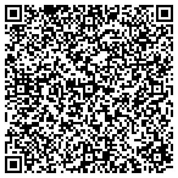 """QR-код с контактной информацией организации ООО Фабрика мебели """"Браво"""""""