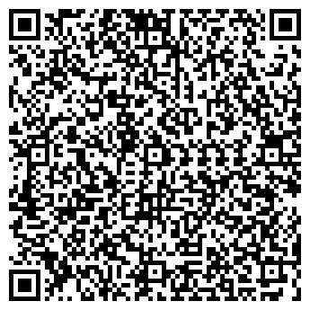 QR-код с контактной информацией организации ОПОП № 45