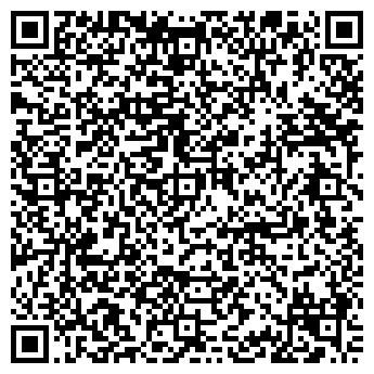 QR-код с контактной информацией организации ОПОП № 46