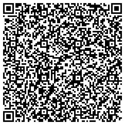 QR-код с контактной информацией организации ООО Независимая оценка и право