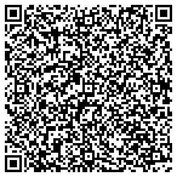 QR-код с контактной информацией организации УПРАВЛЕНИЕ ВНЕВЕДОМСТВЕННОЙ ОХРАНЫ