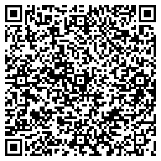 """QR-код с контактной информацией организации ООО """"ИРИТ"""""""
