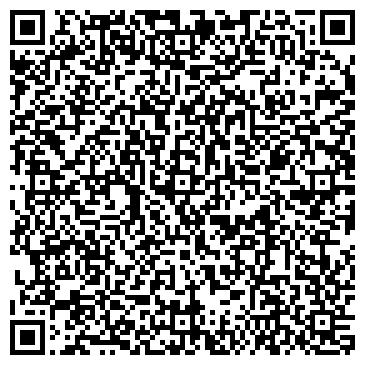 QR-код с контактной информацией организации БЕЗЕНЧУКСКОГО РАЙОНА МИРОВОЙ СУД