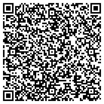 QR-код с контактной информацией организации БЕЗЕНЧУКСКИЙ ПОЧТАМТ