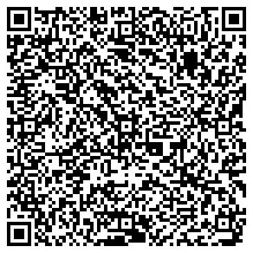 QR-код с контактной информацией организации ГУ ИНЖЕНЕРНАЯ СЛУЖБА РАЙОНА МЕТРОГОРОДОК