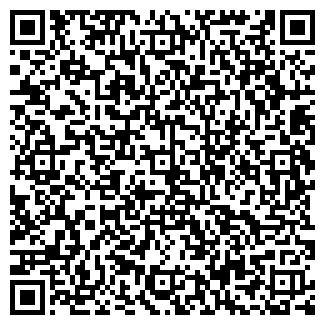 QR-код с контактной информацией организации БЕЗЕНЧУКРЕМТЕЗПРЕД, ОАО