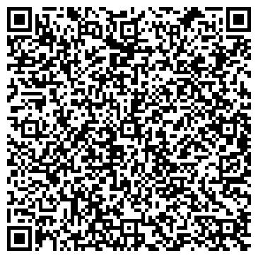 QR-код с контактной информацией организации БЭБИ-ТОП.РФ
