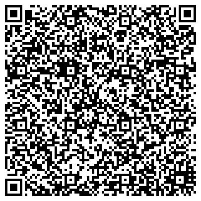 QR-код с контактной информацией организации ООО Мебельные технологии