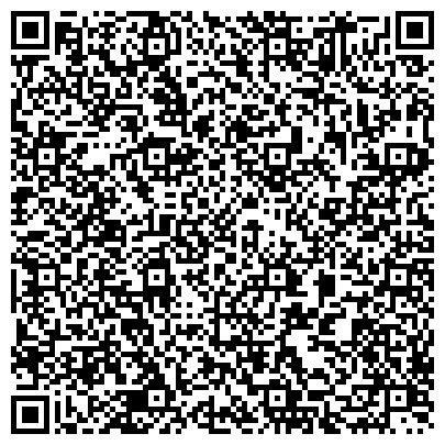 QR-код с контактной информацией организации САФУ, Северный (Арктический) федеральный университет им. М.В. Ломоносова
