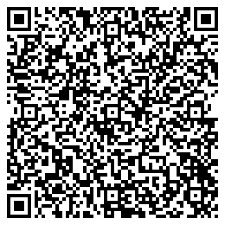 QR-код с контактной информацией организации МОБИШИНА