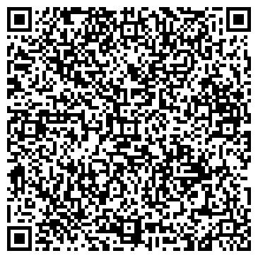 QR-код с контактной информацией организации СЕКТОР СПЕЦИАЛИСТОВ ПОТРЕБИТЕЛЬСКОГО РЫНКА