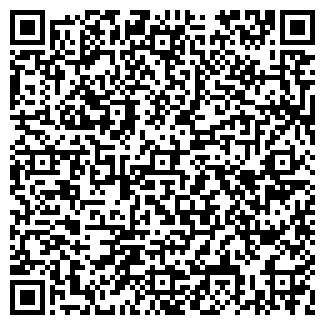 QR-код с контактной информацией организации ЮЖАКОВ Д. Г., ЧП