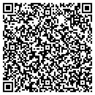 QR-код с контактной информацией организации ШАГАЛОВА, ЧП