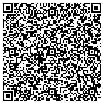 QR-код с контактной информацией организации Средняя общеобразовательная школа №95