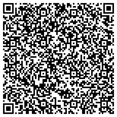 QR-код с контактной информацией организации АВТОТЕХЦЕНТР СУБАРУ-МЕДВЕДКОВО