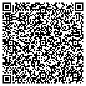 QR-код с контактной информацией организации ЭЛЕКТРОХИТ